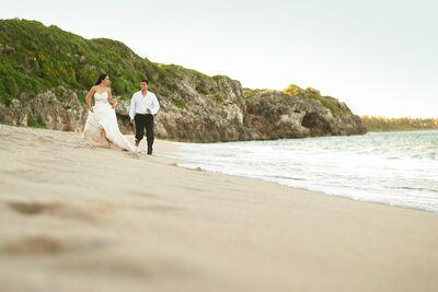 Ivanova Soteldo Wedding and Event Planner