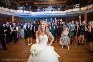 Wedding reception venues in columbia mo the knot madrid theatre 2018 best of weddings winner junglespirit Choice Image