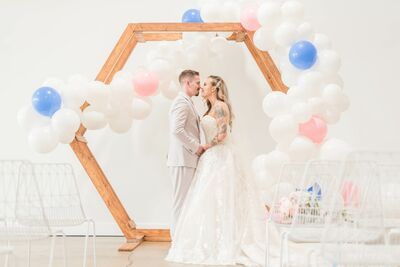 Elite Secrets Bridal