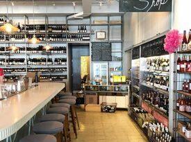 Esters Wine Shop & Bar - Full Buy-out - Bar - Santa Monica, CA