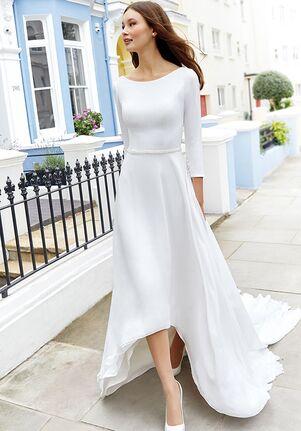 Adore by Justin Alexander 11102 A-Line Wedding Dress