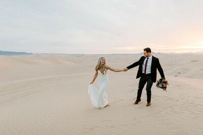 Brilliant Bridal - Two Locations