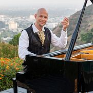 Los Angeles, CA Piano | Jeremy Weinglass, Pianist