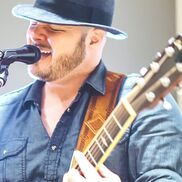 Orlando, FL Country Band | Adam Duss Experience