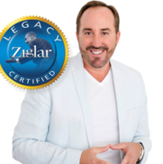 Sarasota, FL Motivational Speaker | David Kauffman