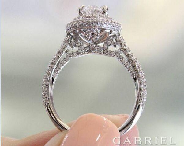 jewelry by designs woodbridge va