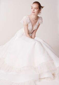Alyne by Rita Vinieris Chambord Ball Gown Wedding Dress