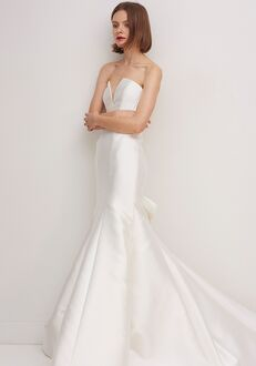 Rivini by Rita Vinieris Lancaster Mermaid Wedding Dress