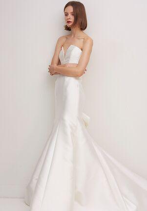 Rivini by Rita Vinieris Lancaster Mermaid Wedding Dress
