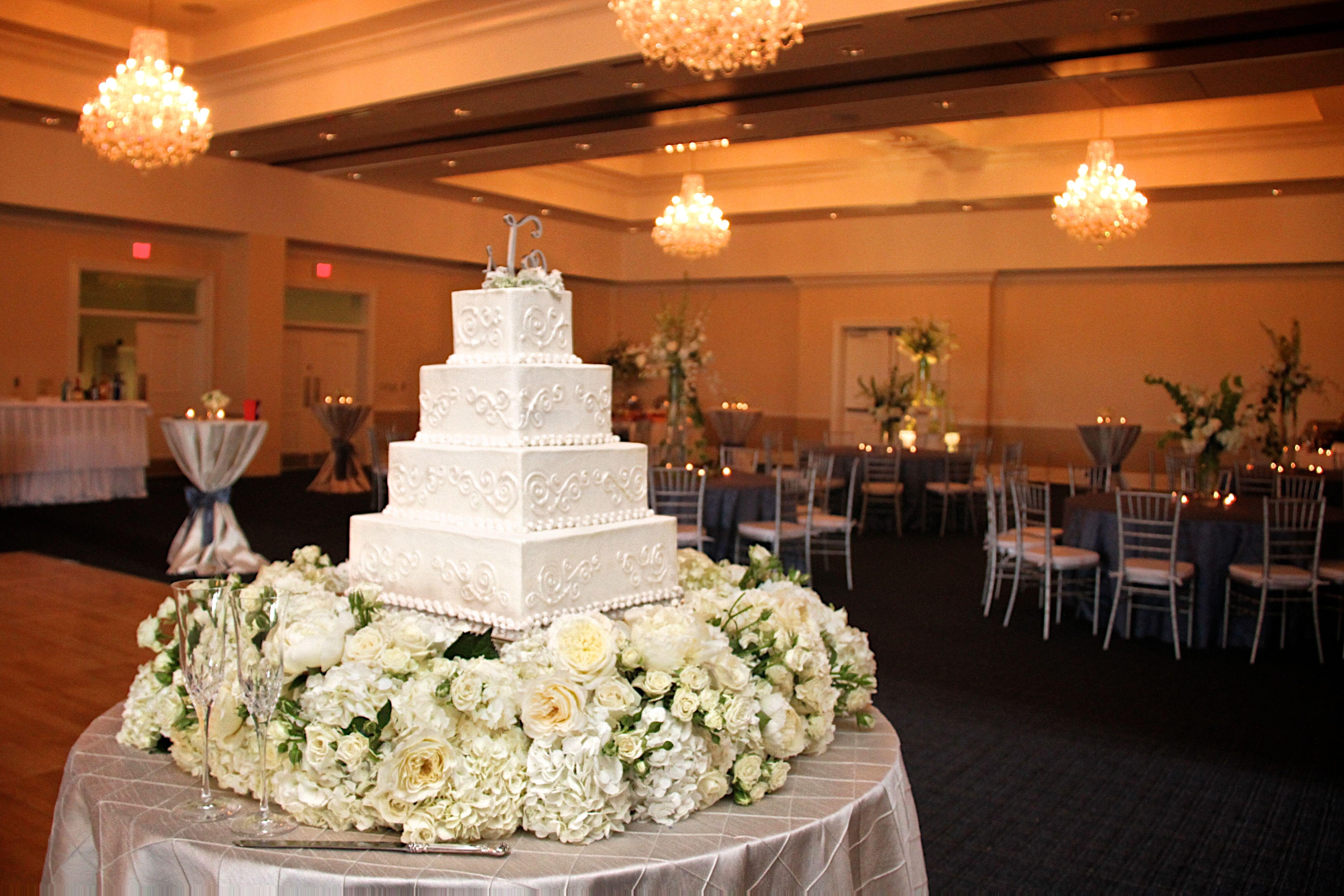 Niedlich wedding reception supply fotos brautkleider ideen wedding venues in jackson ms the knot junglespirit Images