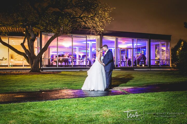 Affordable Chicago Wedding Venues
