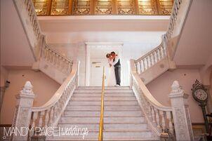 Wedding reception venues in cincinnati oh the knot the phoenix junglespirit Choice Image