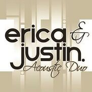 Worcester, MA Acoustic Band | Erica & Justin Acoustic Duo