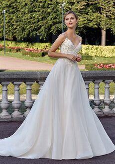 Sincerity Bridal 44139 A-Line Wedding Dress