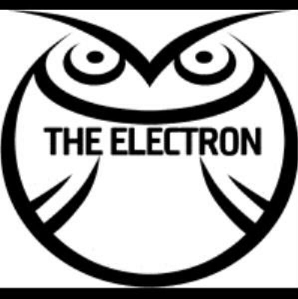 THE ELECTRON - Club DJ - Long Beach, CA