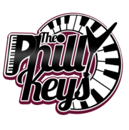 Philadelphia, PA Dueling Pianos | The Philly Keys Dueling Pianos