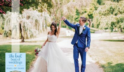 George Street Photo Video Wedding Photographers Lehigh Valley Pa