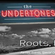 Seattle, WA Cover Band | the Undertones - Roots, Rock and Retro