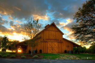 Windy Hill Wedding and Event Barn, LLC