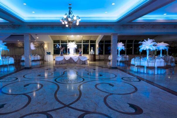 Wedding Reception Venues In Babylon Ny The Knot