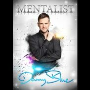 Los Angeles, CA Mentalist | Danny Blue