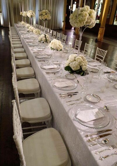 Wedding Venues In Augusta Ga The Knot