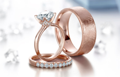 Jewelers In Cookeville Tn The Knot