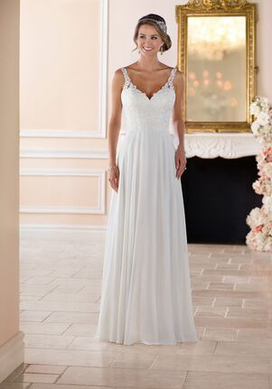 4536957b9640 Stella York Wedding Dresses