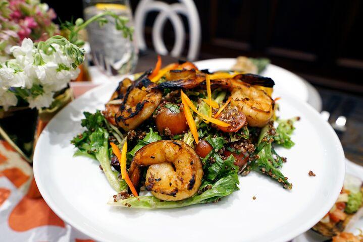 Chartwells Catering | Caterers - Wichita, KS
