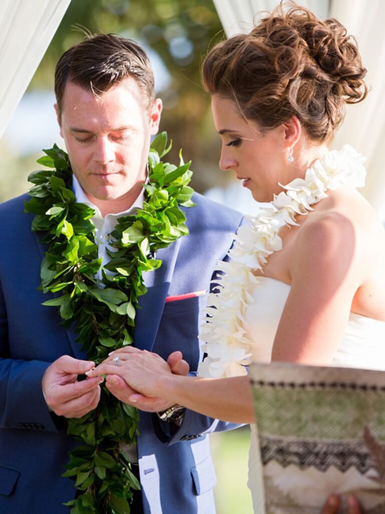 10 Wedding Questions You Didnt Know To Ask