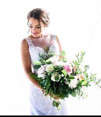 Garden State Floral Design Florists Freehold Nj