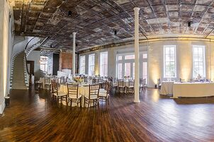 Wedding Reception Venues In Philadelphia Pa The Knot