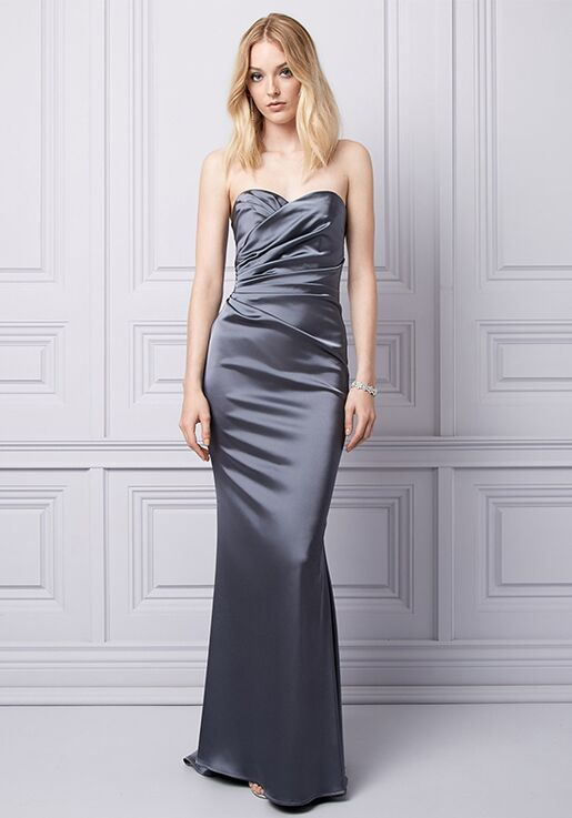 932c8205b06 LE CHÂTEAU Wedding Boutique Mother of the Bride Dresses ROBYN 357771 114  Grey Mother Of The Bride Dress