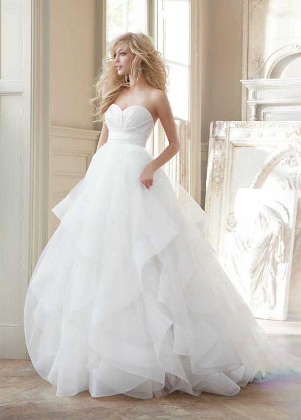 Bridal Salons In Greenville SC