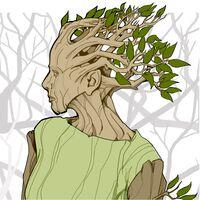 treeofcheem