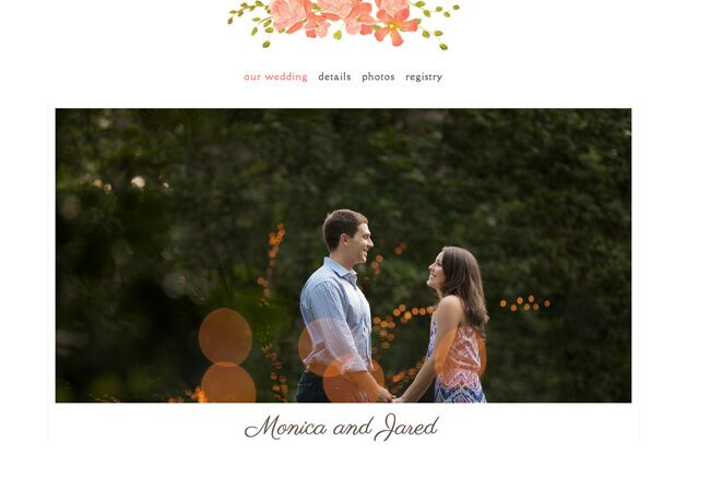 monica-jared-wedding-website