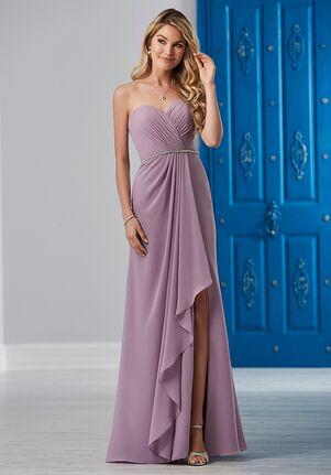 Christina Wu Celebration 22839 Sweetheart Bridesmaid Dress