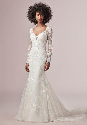 Rebecca Ingram MANDY DAWN Wedding Dress