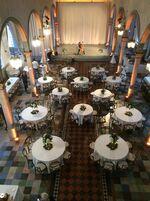 Wedding Ceremony Venues In Metairie LA
