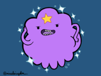 LSP87