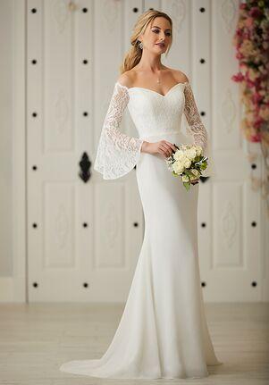Christina Wu Destination 22931 Wedding Dress
