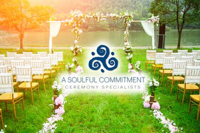 A Soulful Commitment