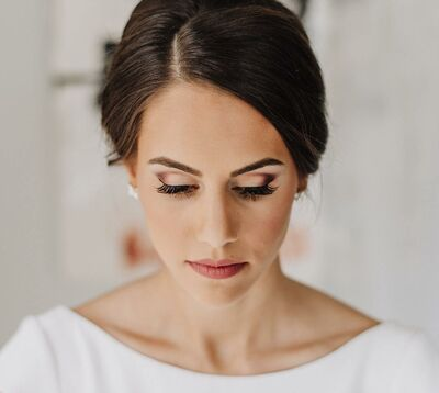 Kara Waggoner Beauty