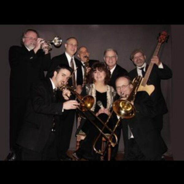 Premier Entertainment - Swing Band - West Springfield, MA