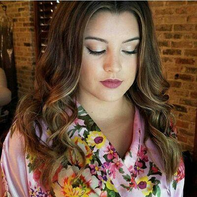 Khalil & Co. Makeup and Hair