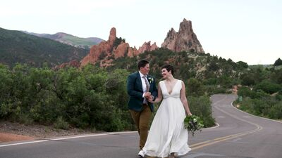 Love Note Wedding Films