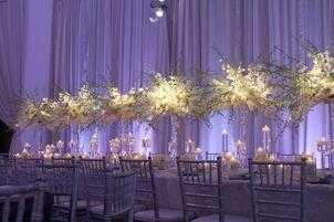 Wedding Reception Venues In Bethesda MD
