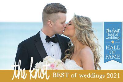Adam King Weddings | Photography & Videography