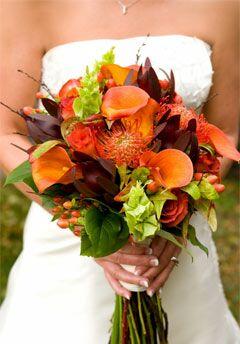 San Diego Wholesale Flowers & Bouquets