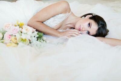 USA Bridal Owensboro